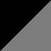 9940 - אפור שחור