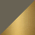 7887 - ברונזה זהב