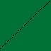 3434 - ירוק ירוק